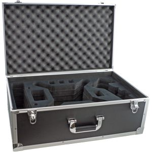 Quadcopter Flight Case